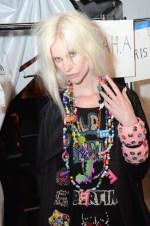LIBERTINE spring 2015 FashionDailyMag sel 87