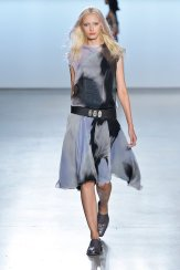 SALLY LAPOINTE SPRING 2015 FashionDailyMag sel 67