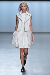 SALLY LAPOINTE SPRING 2015 FashionDailyMag sel 49