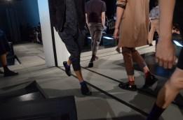 Robert Geller Spring 2015 Fashion daily Mag Part 3 sel 30