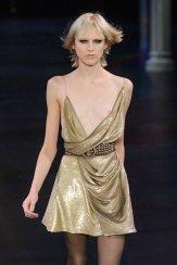SAINT LAURENT ss15 FashionDailyMag sel 7