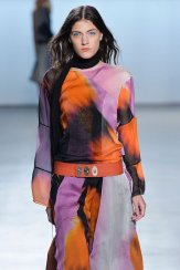 SALLY LAPOINTE SPRING 2015 FashionDailyMag sel 56