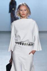 SALLY LAPOINTE SPRING 2015 FashionDailyMag sel 85