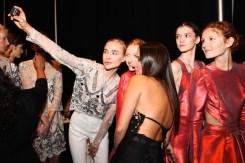 STELLA NOLASCO spring 2015 FashionDailyMag sel 25