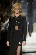 tom ford ss15 FashionDailyMag sel 4