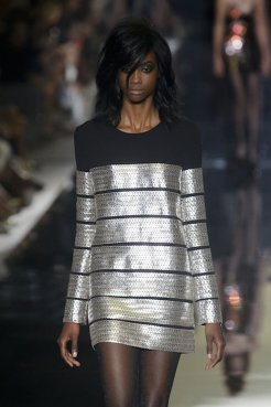 tom ford ss15 FashionDailyMag sel 44