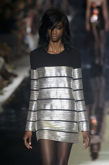 tom ford ss15 FashionDailyMag sel 44