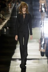 tom ford ss15 FashionDailyMag sel 99