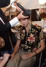 alexander ferrario SKINGRAFT ss15 FashionDailyMag sel 2