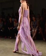 katya leonovich spring 2015 fashion daily mag sel 36
