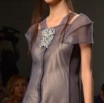 katya leonovich spring 2015 fashion daily mag sel 39