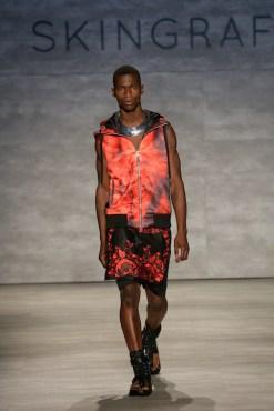 skingraft spring 2015 FashionDailyMag sel 20