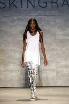 skingraft spring 2015 FashionDailyMag sel 57