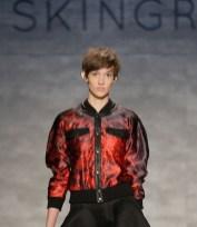 skingraft spring 2015 FashionDailyMag sel 75b