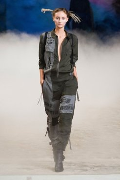 A.F. Vandervorst spring 2015 FashionDailyMag sel 75