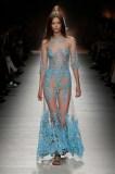 Blumarine SS15 MFW Fashion Daily Mag sel 36