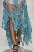 Blumarine SS15 MFW Fashion Daily Mag sel58
