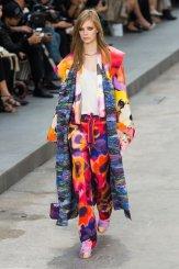 Chanel SS15 PFW Fashion Daily Mag sel 11 copy