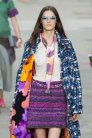 Chanel SS15 PFW Fashion Daily Mag sel 16 copy