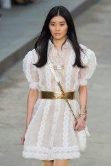 Chanel SS15 PFW Fashion Daily Mag sel 39 copy