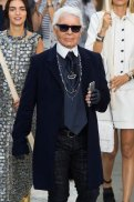 Chanel SS15 PFW Fashion Daily Mag sel 53 copy