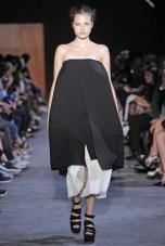 ELLERY SS15 FashionDailyMag sel 26
