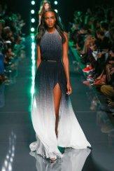 Elie Saab SS15 PFW Fashion Daily Mag sel 18 copy