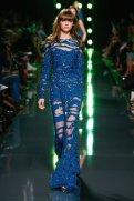 Elie Saab SS15 PFW Fashion Daily Mag sel 32 copy