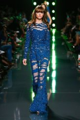 Elie Saab SS15 PFW Fashion Daily Mag sel 32 copy