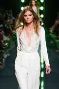 Elie Saab SS15 PFW Fashion Daily Mag sel 35 copy