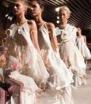 Ellery Paris Fashion Week SS15 Rémi Procureur_-27