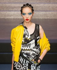 Gaultier SS15 PFW Fashion Daily Mag sel 10 copy