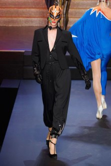 Gaultier SS15 PFW Fashion Daily Mag sel 20 copy