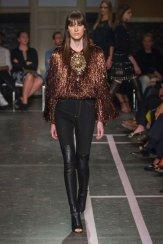 Givenchy SS15 PFW Fashion Daily Mag sel 17 copy