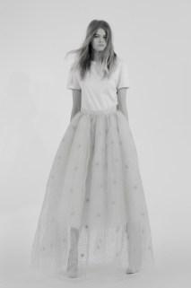 HOUGHTON BRIDE fw15 FashionDailyMag sel 2