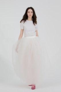 HOUGHTON BRIDE fw15 FashionDailyMag sel 3