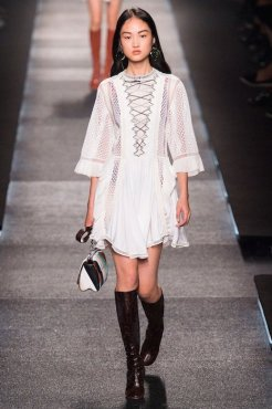 LOUIS VUITTON SS15 FashionDailyMag sel 24