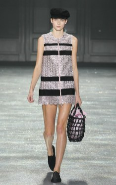 MONCLER GAMME ROUGE ss15 FashionDailyMag sel 33
