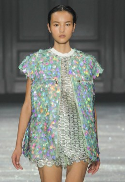 MONCLER GAMME ROUGE ss15 FashionDailyMag sel 36
