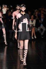 McQueen spring 2015 FashionDailyMag sel 66