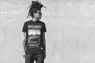 ROCKSMITH fall 2014 FashionDailyMag sel 9