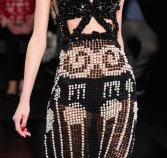 mcqueen details ss15 fashiondailymag