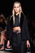 miu miu spring 2015 FashionDailyMag sel 4