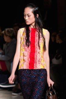 miu miu spring 2015 FashionDailyMag sel 70