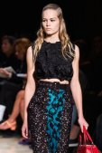 miu miu spring 2015 FashionDailyMag sel 8
