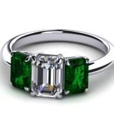 AMERICAN DIAMOND custom 3d FashionDailyMag sel 1