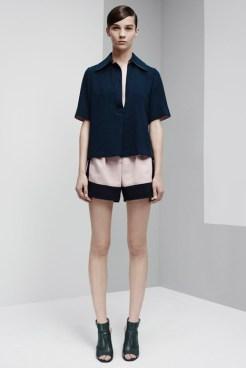 ARAKS fashiondailymag SEL 10