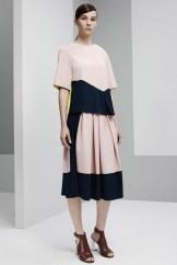 ARAKS fashiondailymag SEL 9