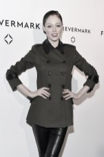 Event Launch of Forevermark #HOLDMYHANDFOREVER Social Project