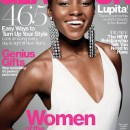catching up: GLAMOUR celebrates women of the year
